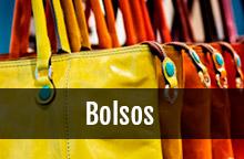 Bolsos Bara-Baró